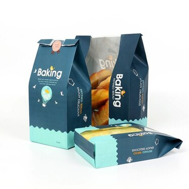 design professional packaging