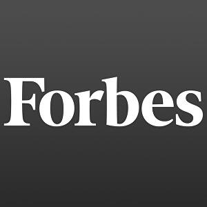 I will Get Your Article or Brand Featured On Forbes