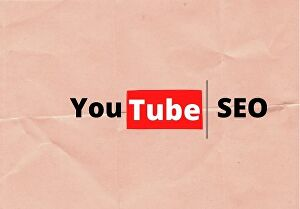 I will do best YouTube SEO keyword research to rank your YouTube video