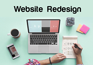 I will  Copy, Duplicate, Redesign, and customize your WordPress website