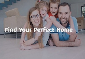 I will make 4 beautiful real estate promo videos that get you leads