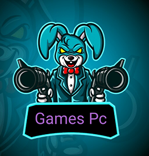 I will do unique and professional gaming logo design for your  youtube channel