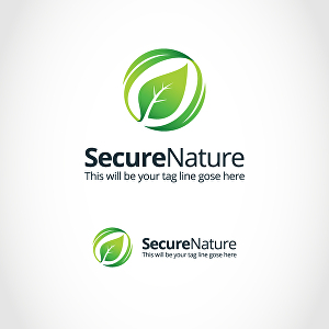 I will do modern professional logo for your business or branding