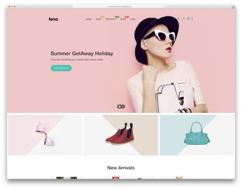 build you a branded profitable dropshipping Shopify store  website