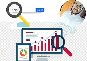 I will do excellent SEO keyword research and competitor analysis
