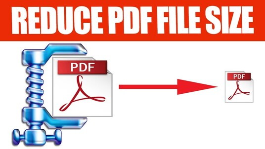 do PDF Editing and File conversion service for audio video image and documents