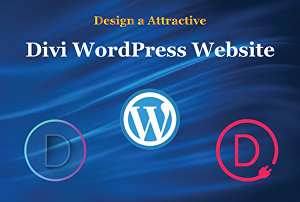 I will be Your Best Divi Theme Guy