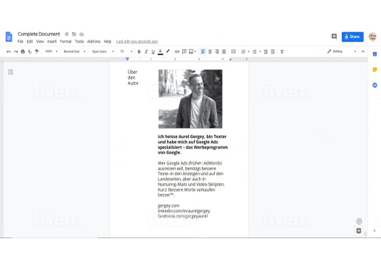 convert pdf to word within 24 hour