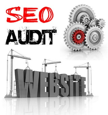 do an optimal 2020 SEO Audit with an Action plan