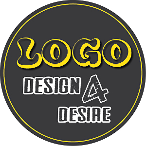 I will Do Professional Modern Minimalist Logo design for your Bussiness with free source file