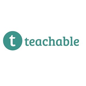 I will Write and Publish Guest post on teachable DA 82 with backlinks