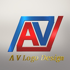 I will Create a 3d or minimalist logo for your company