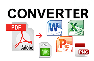 I will convert image document to an editable format