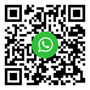 I will  create a professional and amazing QR code with your company logo or brand