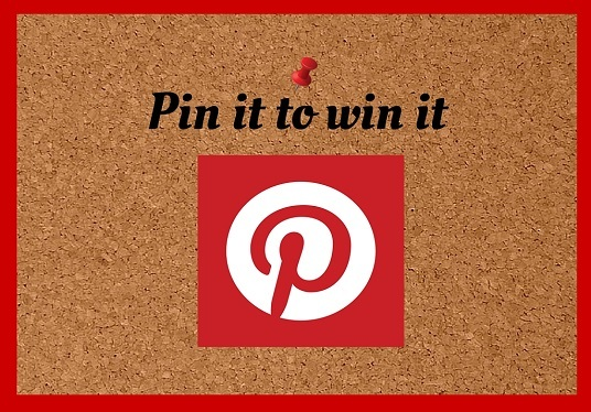 set up or update your Pinterest profile with SEO optimized boards with pins