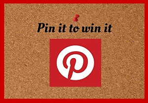 I will set up or update your Pinterest profile with SEO optimized boards with pins