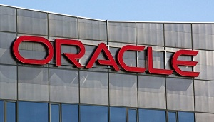 I will do Oracle Work like Data uploading, file download, pivot, Roster Upload