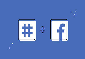 I will research and find 300 niche hashtags to grow your Facebook