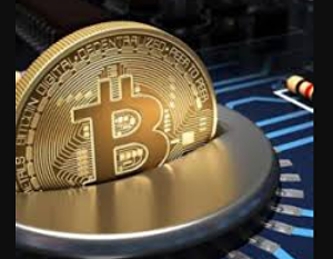 I will develop bitcoin mining bot that you will earn daily income