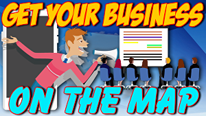 I will create a short animation video for business advertising