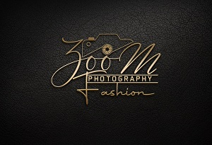 I will do creative luxury signature logo design