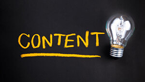 I will create 300 words of written content on any topic professionally and efficiently
