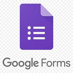 I will create custom designs for google form using apps script
