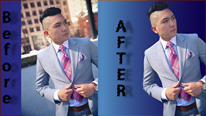 I will do any background removal of images professionally