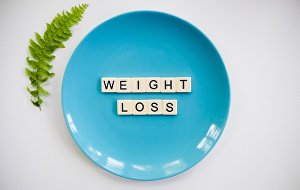 I will provide 8 sessions of weight loss coaching via video chat