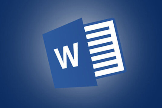 Convert Image or Scanned PDF into Ms Word Document