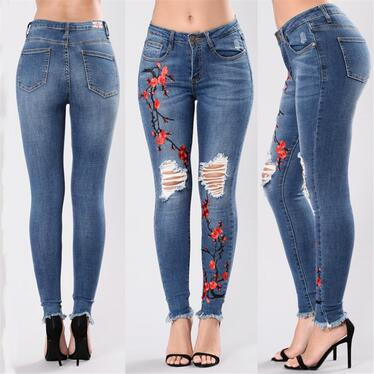 design jeans for you