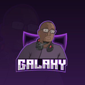 I will Create Avatar, Gaming, Mascot, Esports, and Streaming Logo