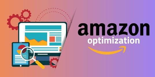 be your expert amazon listing optimization and fba shipment virtual assistant