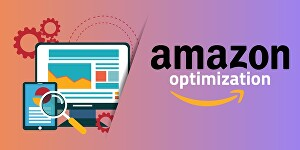 I will be your expert amazon listing optimization and fba shipment virtual assistant
