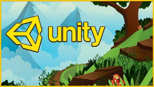 sell and design from our list of top unity games ios android