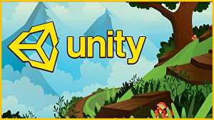 I will sell and design from our list of top unity games ios android