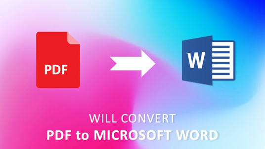 cccccc-convert pdf to word