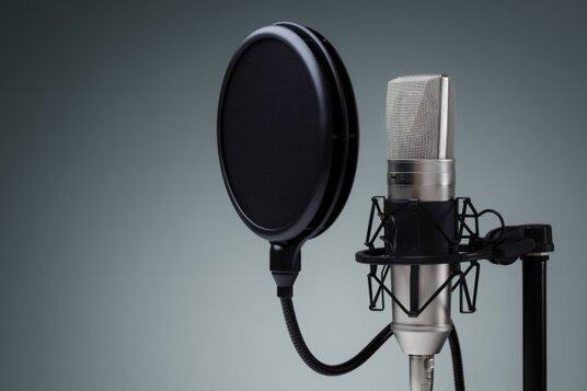 be your Male Child Voiceover Artist