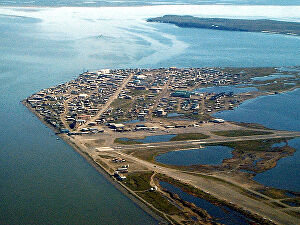 I will provide bespoke 8K aerial footage of any part of the Alaskan Coast