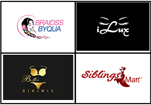 I will design unique and modern logotype for your business