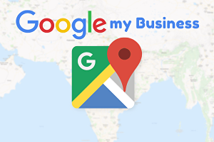 I will  Set Up Google My Business Listing & Optimize Local SEO