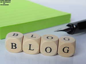 I will Write Quality SEO Articles and Blog Posts