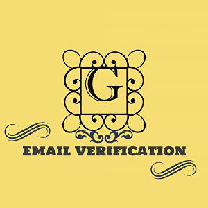 I will do Bulk Email Verification and Email List cleanup