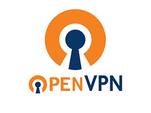 I will install OpenVPN server on your VPS or dedicated server