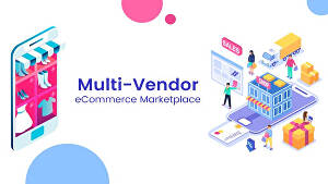 I will install and setup multivendor website on your site