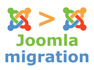 I will migrate, transfer or clone your Joomla website to new hosting or domain