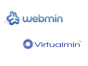 I will install and configure Webmin and Virtualmin on your VPS or dedicated server
