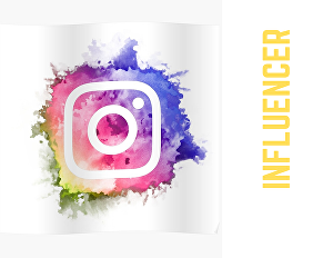 I will find the best Instagram influencer for your niche