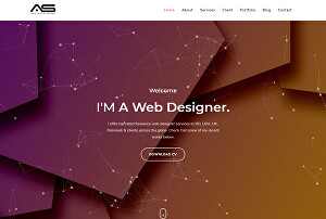 I will create custom website using html, css, bootstrap