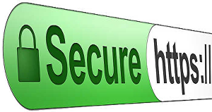 I will install SSL certificate https on your website